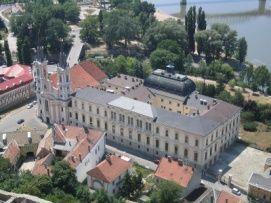 Keresztény Múzeum_Dunakanyar Múzeum , Keresztény Múzeum dunakanyari...