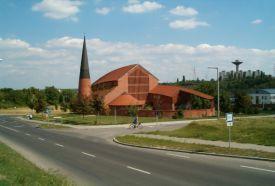 Evangélikus templom_Fejér megye Látnivalók , Evangélikus templom...