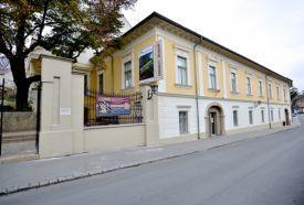 Ferenczy Múzeum_Dunakanyar Múzeum , Ferenczy Múzeum dunakanyari...