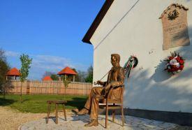 Gárdonyi Géza Emlékház_Fejér megye Múzeum , Gárdonyi Géza...