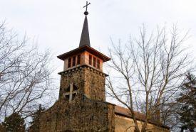 Gárdonyi Jézus Szíve Katolikus Templom_Fejér megye Templom , Gárdonyi...