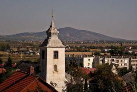 Görög Katolikus Templom_ , Görög Katolikus Templom  ,