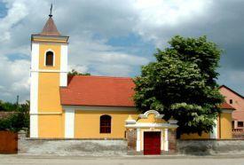 Görögkeleti Szerb Templom_Dél-Dunántúl Templom , Görögkeleti Szerb...