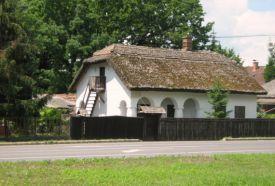 Hajdúszoboszlói Fazekasház_Hajdú-Bihar megye Múzeum ,...