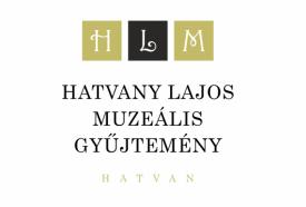 Hatvany Lajos Múzeum_Észak-Magyarország Múzeum , Hatvany Lajos Múzeum...
