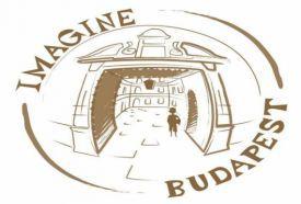 Imagine Budapest_Budapest tájegység Túra ajánló , Imagine Budapest...