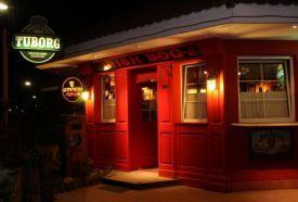 Irish Dog Pub_Budaörs és környéke Látnivalók , Irish Dog Pub...