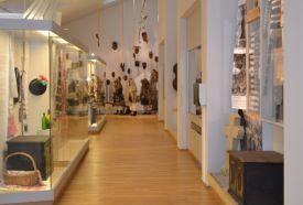 Kanizsai Dorottya Múzeum_Pécs és környéke Galéria , Kanizsai...