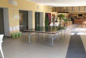 Kerekes Tenisz és Squash Klub_Dél-Dunántúl Aktív kikapcsolódás ,...