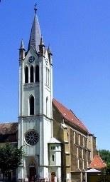 Római katolikus templom_Balaton északi part Templom , Római katolikus...
