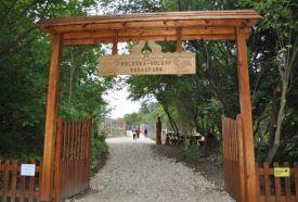 Koloska-völgyi Vadaspark_Balaton Vadaspark és állatkert ,...