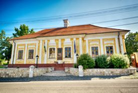 Kossuth Lajos szülőháza_Észak-Magyarország Múzeum , Kossuth Lajos...
