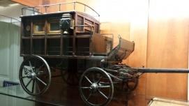 Kresz Géza Mentőmúzeum_Budapest tájegység Múzeum , Kresz Géza...