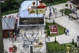 Lillafüredi Libegő Park_Miskolc és környéke Túra ajánló ,...
