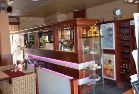 Lounge Coffee & Wine Kávéház_Balaton Rendezvényhelyszín , Lounge...
