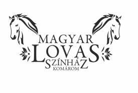 Magyar Lovas Színház _Közép-Dunántúl Színház , Magyar Lovas...