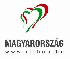 Magyar Turizmus Zrt.-Észak-alföldi Regionális Marketing Igazgatóság...