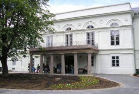 Mátra Múzeum_Észak-Magyarország Múzeum , Mátra Múzeum...