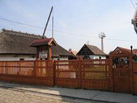 Mezőgazdasági Gépmúzeum_Eger és környéke Látnivalók ,...