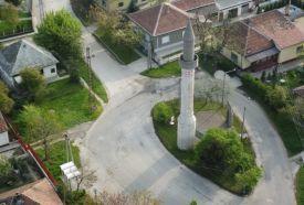 Minaret_Budaörs és környéke Látnivalók , Minaret Látnivalók...
