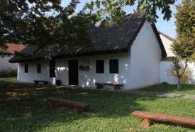Móra Ferenc Emlékház_Dél-Alföld Múzeum , Móra Ferenc Emlékház...