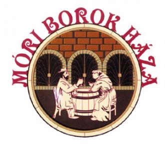 Móri Borok Háza_Fejér megye Borpince , Móri Borok Háza Fejér megyei...