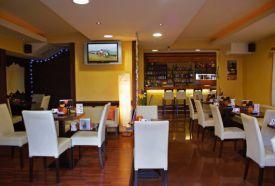 Macchiato Caffe & Lounge_Balaton környéke Étterem , Macchiato Caffe &...