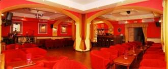 Leonardo Dance Bar_Monok Rendezvényhelyszín , Leonardo Dance Bar...
