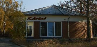 Café Mina_Tatabánya és környéke Kávéház és cukrászda , Café...
