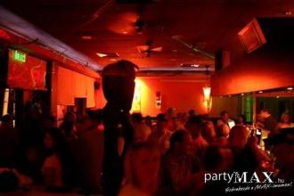 Bora Bora Lounge_Fejér megye Rendezvényhelyszín , Bora Bora Lounge...