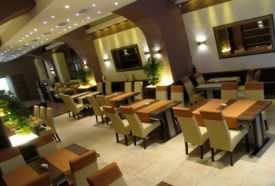Bellagio 2 Go BBQ & Steak_Dél-Dunántúl Borpince , Bellagio 2 Go BBQ &...