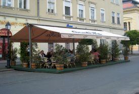 Vörösmarty Cukrászda_Fejér megye Kávéház és cukrászda ,...