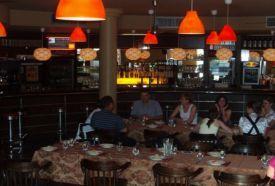 Rolling Pub_Dél-Dunántúl Rendezvényhelyszín , Rolling Pub...