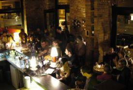 Doblo Wine & Bar_Budapest tájegység Egyéb , Doblo Wine & Bar budapesti...