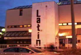Latin Music Pub_Közép-Dunántúl Rendezvényhelyszín , Latin Music Pub...