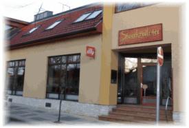 Steakpalota_Észak-Magyarország Étterem , Steakpalota...