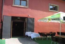 Rubra Art Lounge_Dunakanyar Borpince , Rubra Art Lounge dunakanyari...