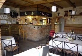 Clock Cafe & Pizzéria_Észak-Alföld Étterem , Clock Cafe & Pizzéria...