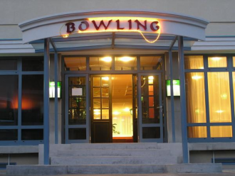 Bowling Söröző_Monok Rendezvényhelyszín , Bowling Söröző...