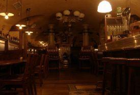 Belgian Restaurant_Zala megye Étterem , Belgian Restaurant zalai...