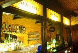 Corner Irish Pub, Étterem & Söröző_Nyugat-Dunántúl...