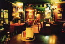 OConnors Pub & Steakhouse_Nyugat-Dunántúl Rendezvényhelyszín ,...