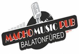 M Club Balatonfüred_Balaton Rendezvényhelyszín , M Club Balatonfüred...
