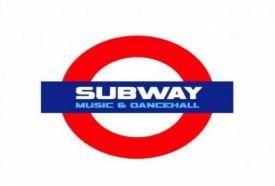Subway Music & Dancehall_Nyugat-Dunántúl Rendezvényhelyszín , Subway...