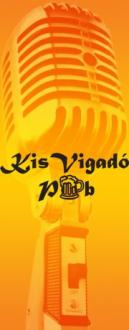 Kis Vigadó Pub_Nyugat-Dunántúl Rendezvényhelyszín , Kis Vigadó Pub...