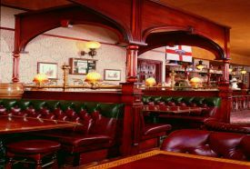 John Bull Pub_Nyugat-Dunántúl Rendezvényhelyszín , John Bull Pub...
