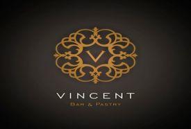 Vincent Bar & Pastry_Látnivalók Kecskemét , Vincent Bar & Pastry...