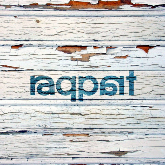 Raqpart_Budapest tájegység Egyéb , Raqpart budapesti ,  Budapesten ,