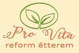 ProVita Reform Étterem_Zala megye Étterem , ProVita Reform Étterem...