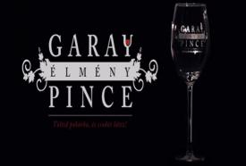 Garay Élménypince_Dél-Dunántúl Borpince , Garay Élménypince...